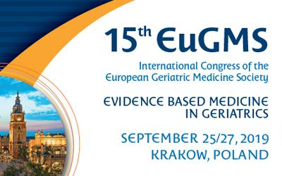 15th-International-Congress-of-the-European-Union-Geriatric-Medicine-Society--EuGMS