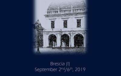 Summer-School---Health-and-Wealth-Applied-Neurosciences-2019---Biological-and-Clinical-converging-pathways-in-Alzheimer-Disease-and-Parkinson-Disease-Brescia--I
