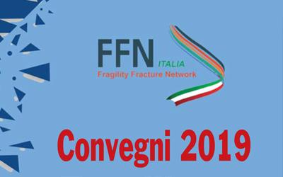 1---Convegno-Fragility-Fracture-Network