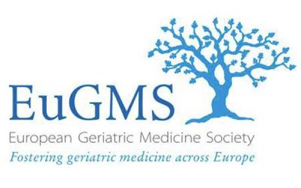 EuGMS 2020 E-CONGRESS - IMPORTANT INFORMATION