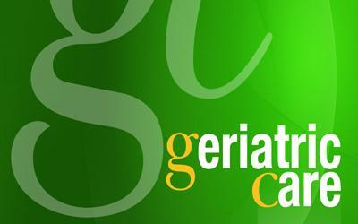 GERIATRIC-Care-online-vol-6-n--2-2020