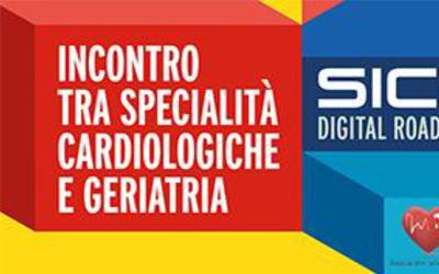 SAVE-THE-DATE--DIGITAL-ROADMAP-2020----2---WEBINAR----CRT-E-TERAPIA-ANTITACHICARDICA-NELL---ANZIANO--VENERDI--26-GIUGNO-2020